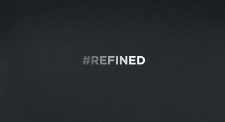 #REFINED - party koji je pomjerio granice