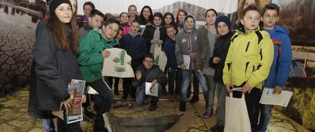 """McCann Sarajevo za dobrobit močvarnih staništa: Posjetite """"zeleni"""" i """"sivi"""" svijet i odlučite u kojem želite živjeti"""