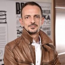 Alis Brkić