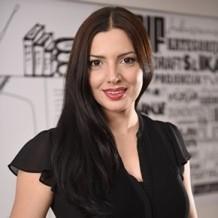 Amra Jusović Alihodžić