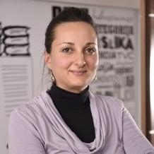 Emina Bajramović