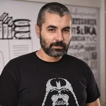 Džemil Omerika