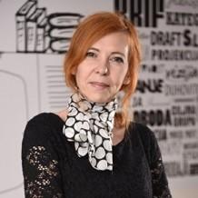 Dženana Smajić