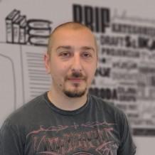 Sead Šabanović